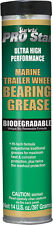 STAR BRITE MARINE TRAILER WHEEL BEARING GREASE 14OZ 26114