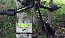 SPYDER Deer & Wildlife Gravity Feeder Attachment