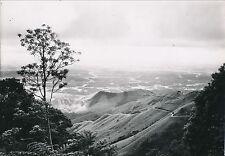 INDOCHINE c. 1930 - Vinh-Yen Tonkin - Div 3919