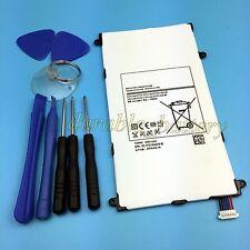 "4800mAh OEM Battery T4800E for Samsung Galaxy Tab Pro 8.4"" SM-T325 T320 SM-T321"