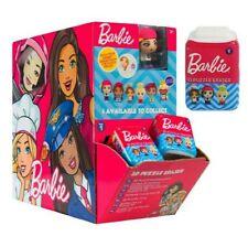 Barbie Puzzle Palz New Sealed X 10