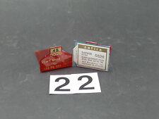 ZAFIRA SAPHIR 5526 ELAC SNM 102 PE184 (22)