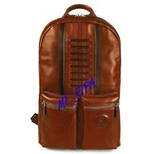 Montegrappa Zaino Heritage UEFA Champion League - Backpack - Never used