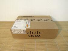 NEW CS-ROOM55-WMK Cisco Spark Room 55 Wall Mount Kit SEALED