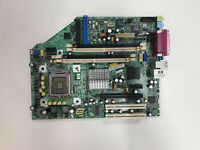 Genuine HP DX6120 SFF Desktop Motherboard LGA775 345110-001 344550-000 1Q0681
