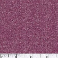 Ditzy Speckles 07 Fuchsia Cotton Blender Fabric - By The Yard