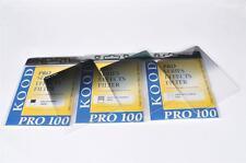 KOOD 100 Pro série ND2 ND4 ND8 DOUX GRADUÉ pour Cokin Z système GG1 GG2 GG4