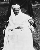 CIRCA 1883 HUNKPAPA LAKOTA LEADER SS025 8X10 HISTORIC PHOTO SITTING BULL
