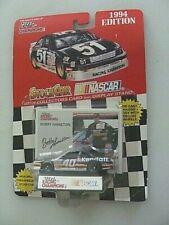 #40 BOBBY HAMILTON - KENDALL MOTOR OIL PONTIAC - RC1994 - 1:64 DIECAST - NASCAR