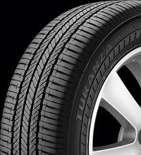 Bridgestone Turanza EL400-02 RFT 225/50-17  Tire (Single)