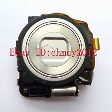Lens Zoom Unit Repair Part For SONY Cyber-shot DSC-W810 Digital Camera
