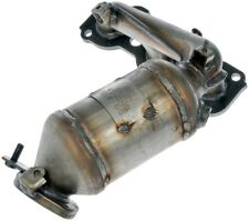 Exhaust Manifold with Integrated Catalytic Converter fits 2002-2007 Toyota Camry