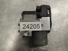 GD OPTIMAL ABS-Sensor HYUNDAI SONATA IV XG EF 06-S183 XG KIA MAGENTIS