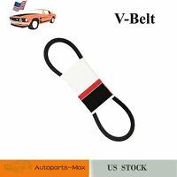 """50"""" Mower Deck Belt For Toro Time Cutter 110-6892 265-534 Z5000 Z5020 1/2""""x140"""""""