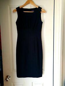 Ladies Cue Dress Size 6