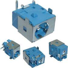 ACER ASPIRE 5935 5935G DC Jack Power Port Socket 90watt Connector