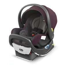 Chicco Fit2 Rear-Facing Infant & Toddler Car Seat - Arietta - Free Shipping New!