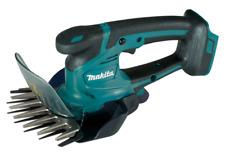 Makita DUM604Z 18V Cordless Grass Shear - Blue