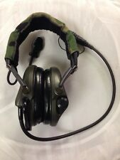Msa Sordin 75305 Headset