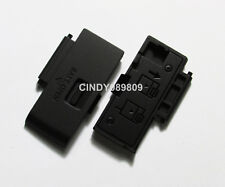 New Battery Door Cover Lid For Canon EOS 650D EOS Rebel T4i EOS Kiss X6i