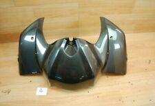 Yamaha FZ1 3C3-2171A-00-P4 COVER, TOP Genuine NEU NOS xl2304