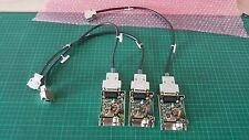 MITUTOYO LINEAR SCALE ST320 LOT OF 3