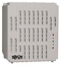 Tripplite Lr2000 Tripp Lite - Lr2000 Line Conditioner With Avr 2000w 1200j 220v