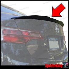 SpoilerKing Rear Trunk Spoiler DUCKBILL 284VC (Fits: Acura ILX 2013-2019)
