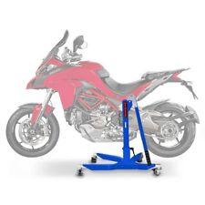 Cavalletto Alza Moto Centrale CS Power BL Ducati Multistrada 950/ S 17-19
