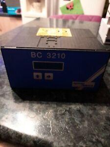 Spirax Sarco BC3210 Boiler Controller