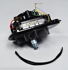 Eureka Sanitaire SC9180 SC9150 Upright Vacuum Motor Filter # 77883