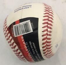 Rawlings Baseball Raised Seam Cushion Cork Center Official League Ball R100Hsnf