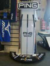 Ping Putter Men's Right-Handed Golf Clubs