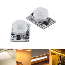 New Listingpir Motion Sensor Switch 37 24v Sensor Dc Movement Detector Module Led Strip