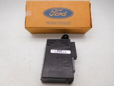New Old Stock Ford Ranger Chassis Control Module F87Z-14B205-AD