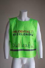 Freecycle Reflective Vest Size Large