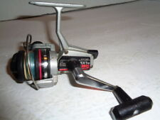 New listing Ryobi Silver Cloud Sx1m Spinning Fishing Reel Excellent