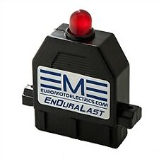 Hall Sensor Tester (IGNMOD-R284)  BMW R Airhead 81-96, EDL-HallTester-R284