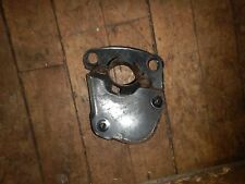 Jeep Wrangler YJ CJ Steering Column Bracket 76-95 FREE SHIPPING