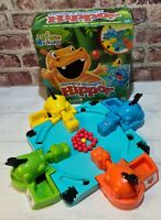 Hungry Hippos Hasbro Spare Replacement Parts - Multi Listing