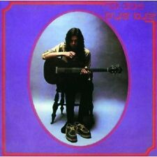 Nick Drake Bryter Layter CD NEW SEALED 2004