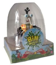 Bin Weevils - Single Collectible Character figure - Tink