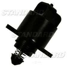 Fuel Injection Idle Air Control Valve Standard AC124