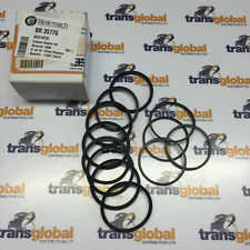 Range Rover Classic Front & Rear Brake Caliper Seal Kit - OEM - AEU1547G