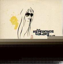 (620B) The Asteroids Galaxy Tour, The Sun Ain't - DJ CD