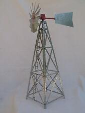 LGB G Scale AERO Windmill