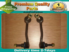 2 FRONT SWAY BAR LINKS FOR FREIGHTLINER SPRINTER 2500 3500 07-12