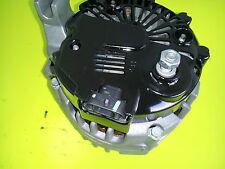 Buick Century  1999 to 2001  V-6  3.1 Liter Engine  102AMP Alternator