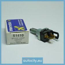 Intermotor 51410 Bremslichtschalter