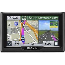 brand new Garmin Nuvi 58Lm 5-Inch Gps Navigator
